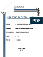 DERECHO PROCESAL CIVIL DEFINICION.docx