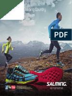 Salming Running Wb 2015 Lr
