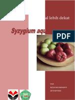 186900364-Syzygium-aqueum.pdf