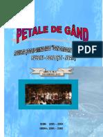 petale_de_gand_5_dec20143apdf.pdf