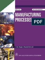 U-K-Singh-Manufacturing-Processes.pdf