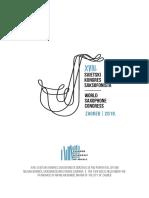 sax congress zagreb catalog.pdf