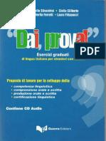 Dai Prova (Esercizi).pdf