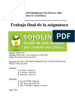 Trabajo Final Marketing - Sojolin.doc
