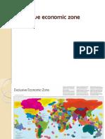 exclusive economic zone.pptx