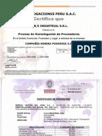 Certificado-Homologacion.pdf