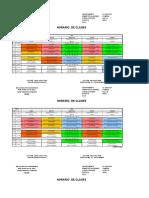 Horarios Cb I-2018 Primer Semestre Para Mandar-1