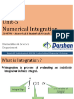 2140706-NSM-UNIT-5