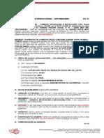 cópia de CEDULA PRODUTO RURAL COANOP SPT  SAO PAULO  VL 100 para analise