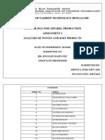 CONTENTS INTRO CONCLUSION.docx