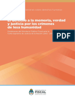 DGDH-cuadernillo-9