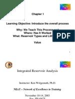 Chpt.1_Overview_process''.PDF