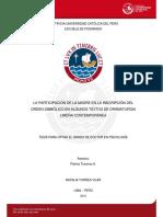 TORRES_VILAR_NATALIA_PARTICIPACION.pdf