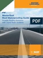 MasterSeal_Roof_Waterproofing_Guide.pdf