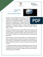 Reseña Estreno en Costa Rica Educación Movimiento.pdf