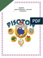239837658-pisoton-imagen.docx