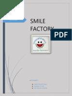 Smile Factory Herramientas Sls