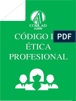 13.4.1 -CÓDIGO-DE-ÉTICA-PROFESIONAL- CORLAD JUNÍN.pdf