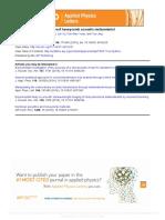 2015Alightweightyetsound-proofhoneycombacousticmetamaterial.pdf
