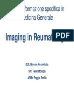 ImaginginReumatologia_140308121509