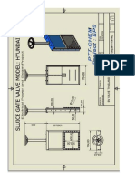 SLUICE GATE VALVE M1.pdf