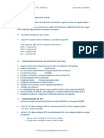 Instrucciones Ejercicio Tipo P1
