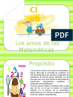 club-matematicas.pptx