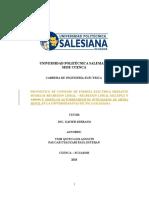 ANTEPROYECTO-Yubi-Paucar-1-1.docx