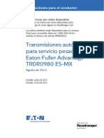 1168-diagnostico-fallas-18-fuller-Diagnostico_-_Fallas_18_Fuller