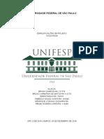 Documentação Eng.Soft.pdf