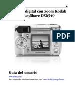 DX6340_GLB_es