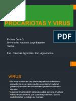 BIOLOGÍA - VIRUS.pptx