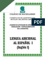 CA-Ingles1a