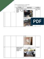 DERECHO DE LA PROPIEDAD INTELECTUAL Y COMUNICACIONES.docx