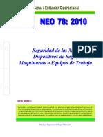 NEO-78.pdf