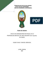 T-1063.pdf