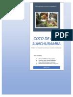 coto de caza sunchubamba final.docx