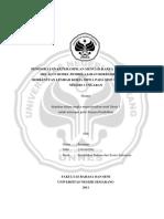 10551.pdf