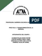 Práctica-3.-Energía.docx