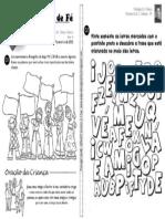 7doming.pdf