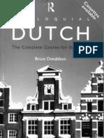 Colloquial-Dutch-a-Complete-Language-Course.pdf