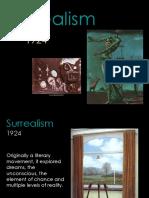 surrealismppt-110405091344-phpapp01
