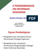 3 Strategi Pengembangan Sik Cetak.pptx Ic