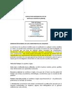 Estructura Básica Del Paper - Docentes Estudiantes (2)