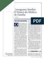 2.RPCG Genograma Familiar
