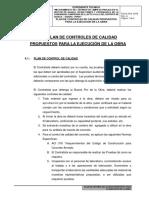 CAP III_004_PLAN DE CONTROL DE CALIDAD.docx