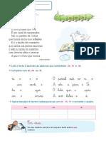 ch nh lh.pdf