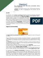 Vitamina C.docx