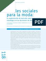 Dialnet-PerfilesSocialesParaLaModa-5204345.pdf