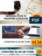 Philippine-Literature-An-Introduction.pptx